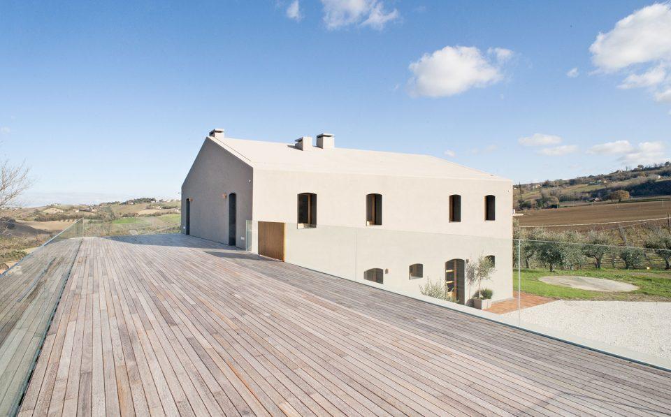 CasaleRita-Terrazzo